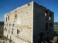 Spis Castle 3.jpg