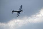 Spitfire (5008930441).jpg