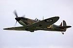 Spitfire - RIAT 2010 (5005122622).jpg