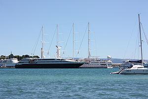Split - Flickr - jns001 (6).jpg