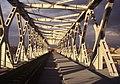 Spoorbrug bij Boom 1998 1.jpg