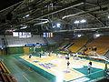 Sporto hale 2007-05-19.jpg