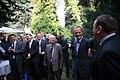 Spotkanie Donalda Tuska z członkami lubelskiej Platformy Obywatelskiej RP (9375085683).jpg
