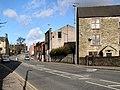 Spotland Road - geograph.org.uk - 1730775.jpg