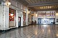 Spreckels Theater Building-6.jpg