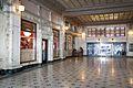 Spreckels Theater Building-6.jpg