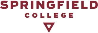 Springfield College (Massachusetts) - Image: Springfield College (MA) logo