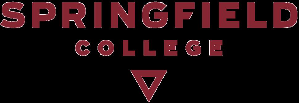 Springfield College (MA) logo