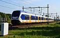 Sprinter Lighttrain (SLT) 01.jpg
