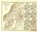 Spruner-Menke Handatlas 1880 Karte 66.jpg