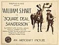 Square Deal Sanderson 1919 lobby card.jpg