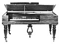 Square Piano MET 234853.jpg
