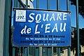 Square de l'Eau à Neuilly-sur-Marne le 25 mai 2017 - 01.jpg