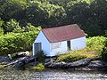 Squirrel Point Maine Light Boathouse.jpg