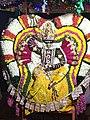 Sri Devi Ellamman Simma Vaghana Parvettai.jpg
