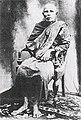 Sri Piyaratana Tissa Mahanayake Thero - 2.jpg