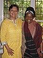 Srilatha Batliwala and Hope Chigudu.jpg
