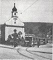 Städtische Straßenbahnen Wien 1903–1913 (page 42) – St.-Anna-Kapelle.jpg