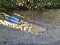 Stèle de la concession Jancette (Barsy-Havelange).jpg