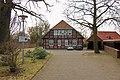 St.-Nikolai-Gemeindehaus in Groß Schwülper (Schwülper) IMG 6442.jpg