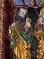 St.Jakob Abenberg - Hochaltar St.Jakob.jpg