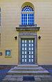 St.Nicolai-Kirche in Bakede (Bad Münder) IMG 6614.jpg