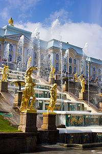 St.Petersburg Russia Summer Palace-8.jpg
