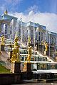 St.Petersburg Russia Summer Palace-8.jpg