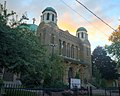 St. Anne's Church - Toronto.jpg