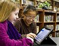 St. David's Technology -- iPad Initiative.jpg