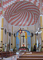 St. James Church Interior.jpg