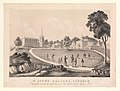 St. John's College Fordham, New York MET DP-12504-001.jpg