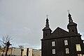 St. Joseph's Church, Kėdainiai.jpg