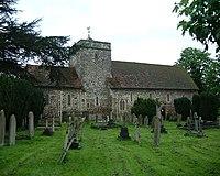 St. Laurence Upton, Slough - geograph.org.uk - 71130.jpg