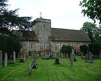 St. Laurence Upton, Slough - geograph.org.uk - 71130.jpg