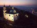 St. Leopold - Luftbild.jpg