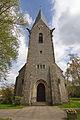 St. Martinskirche in Bennigsen (Springe) IMG 6446.jpg
