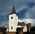 St. Martinus (Pingsheim) (1).JPG