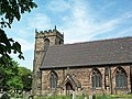 St. Mary, Bushbury - geograph.org.uk - 119342.jpg
