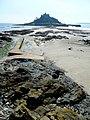 St. Michael's Mount - geograph.org.uk - 1230805.jpg