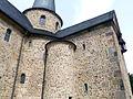 St. Michaelskirche Fulda (3).jpg