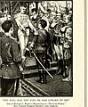 St. Nicholas (serial) (1915) (14782354174).jpg