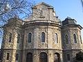 St. Paulus Göttingen.jpg
