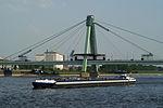 St. Rita (ship, 2006) 002.JPG