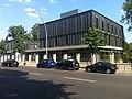 StB Sitz Hermannstraße 08-2020.JPG