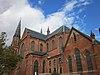 St Anne's Church.jpg