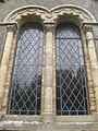 St Cedwyn, Llangedwyn 11.jpg