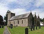 St Dogfan's Church Llanrhaeadr-ym-Mochnant 2 (34868070493).jpg