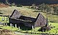 St Dubhthach's Church Morvich 2016.JPG