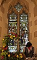 St John the Baptist, Mamble, Worcestershire (34613458733).jpg